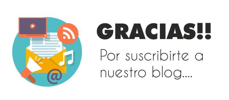 gracias_