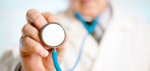 psicoterapeuta-roma-disturbi-ipocondria-720x340