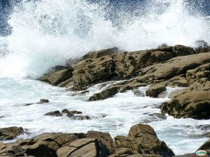 corrubedo-rocas_y_olas_5928291878