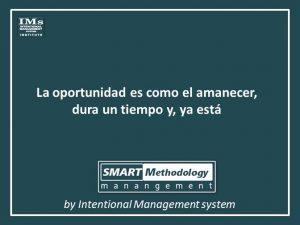 plantilla-smart-blog