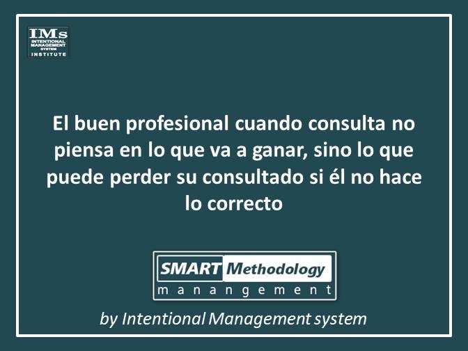 PROFESIONAL, CONSULTADO Y, BENEFICIOS
