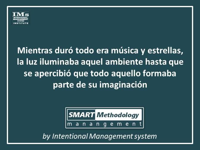 MUSICA Y ESTRELLAS