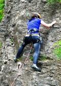 climber-790955_960_720