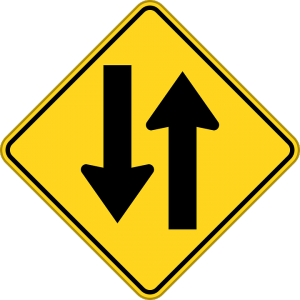 two-way-traffic-148887_960_720