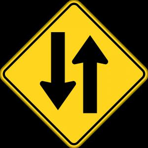 two-way-traffic-148887_960_720