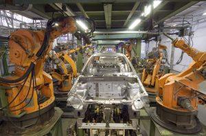 robot-automovil-2