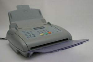 800px-telefax
