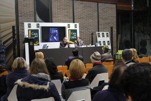 publico-conferencia